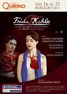 frida-kahlo-al-teatro-quirino