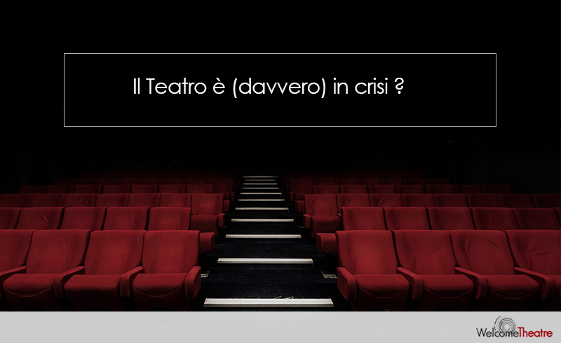innovazione teatrale