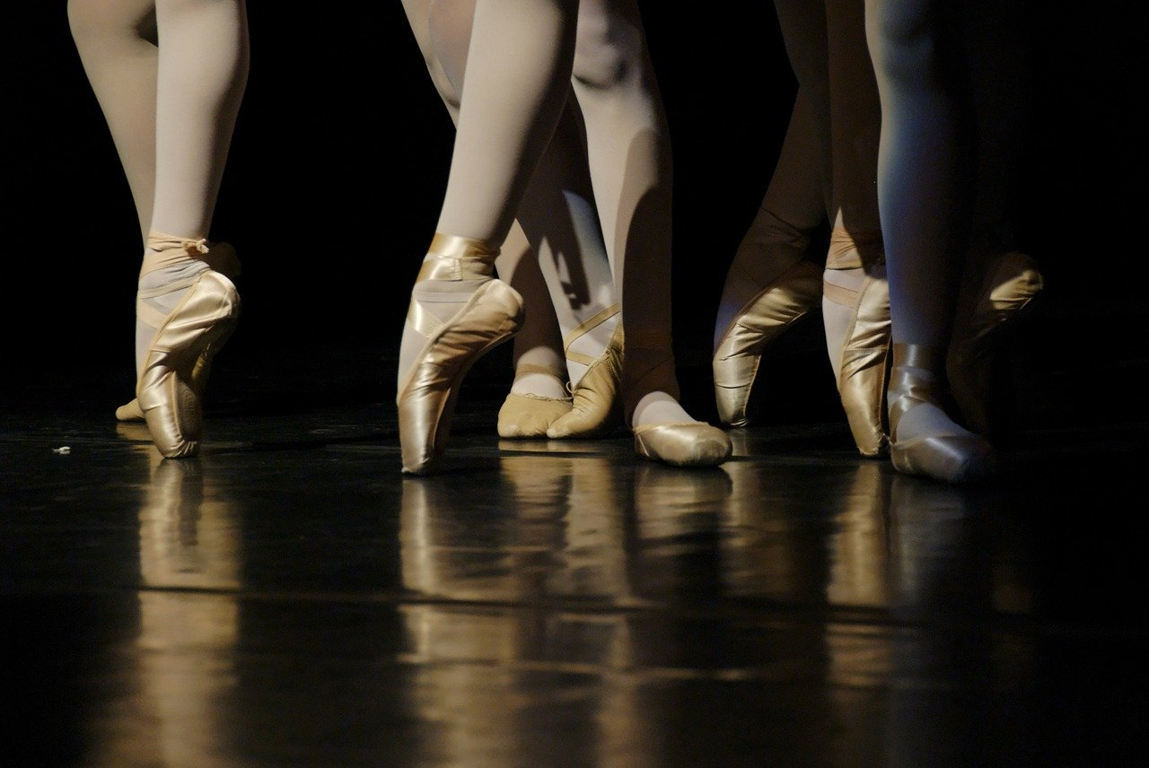 L'arena di Verona cerca ballerini e ballerine casting aperto