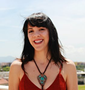 Sofia Bolognini