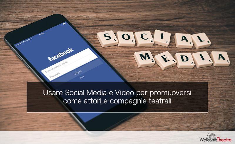 3 modi per aumentare la visibilità Online utilizzando i video