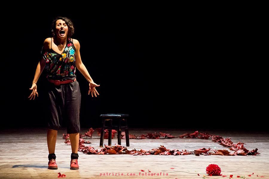 DOIT Festival Drammaturgie oltre Il Teatro