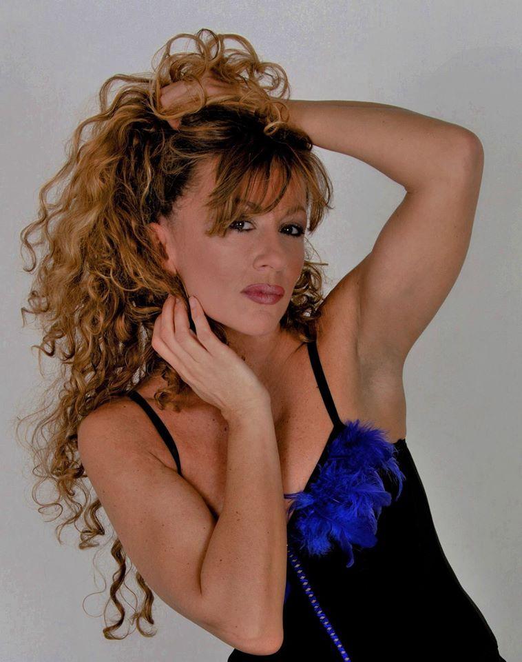Laura Di Mauro