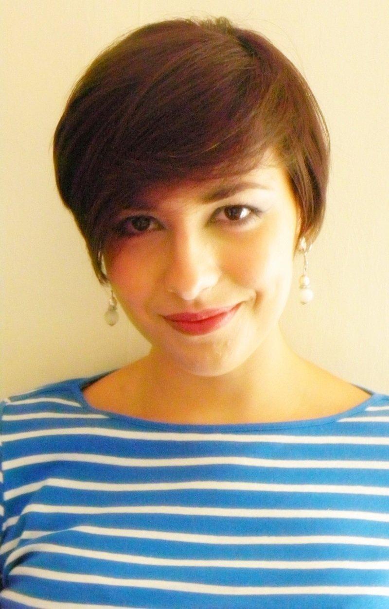 Ludovica Ottaviani