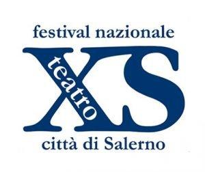 Festival nazionale teatro XS
