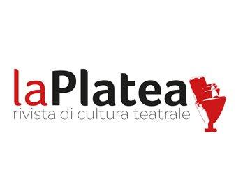 #inplatea - bando teatrale 2018
