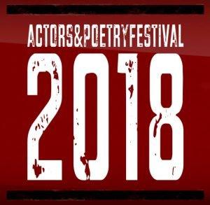 ActorsPoetryFestival-2018